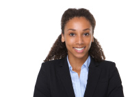 stock-photo-46026138-young-african-american-business-woman-smiling